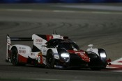 10_2017_wec_bahrain_saturday_race1_13