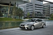 lexus_is_02