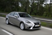 lexus_is_03