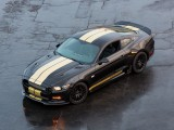 Ford Mustang Shelby ©Ford