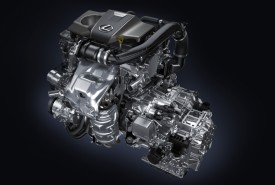 Biturbo, twin turbo, twin scroll turbo – co to znaczy?